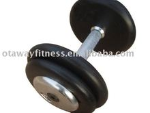 fitness accessory Dumbbell