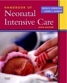 HB NEONATAL INTENSIVE CARE 6E
