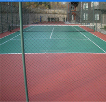 High quality Acrylic coating paint for outdoor basketball ,tennis ,volleyball ,badmintion court flooring