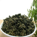 Free Sample Medicinal Herb Gynostemma Pentaphylla Loose Leaf Tea Container Jiaogulan Herbal Tea