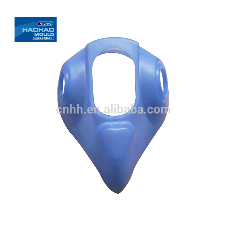 Car model mould Plastic Injection Moulding Toy