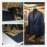 Ctddress Brand Factory Price Men Formal Custom Made bespoke tailored suits
