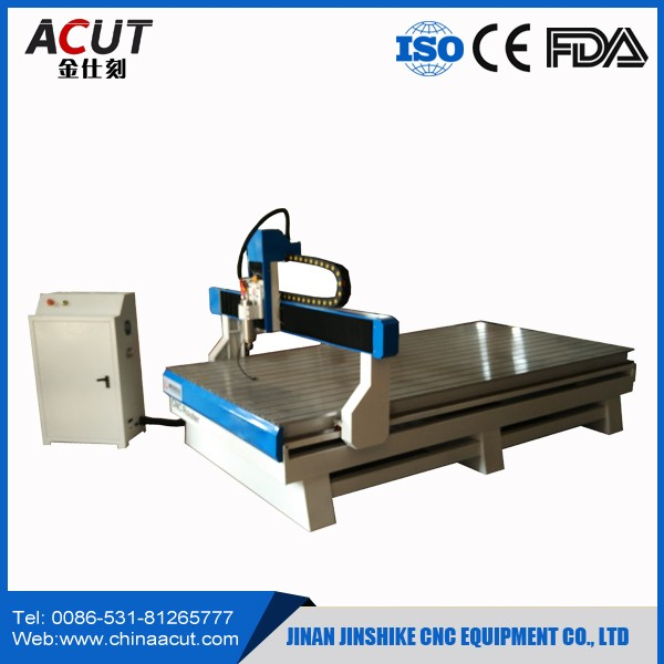 mdf plywood wood cutting vaccum table 1530 cnc router/ woodworking cnc agent price