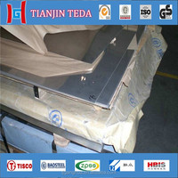 aisi standardNo.1stainless steel 304 scrap