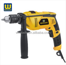 Wintools WT022470 power tools from china power craft tool