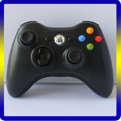 for Microsoft Xbox 360 Controller, for Windows