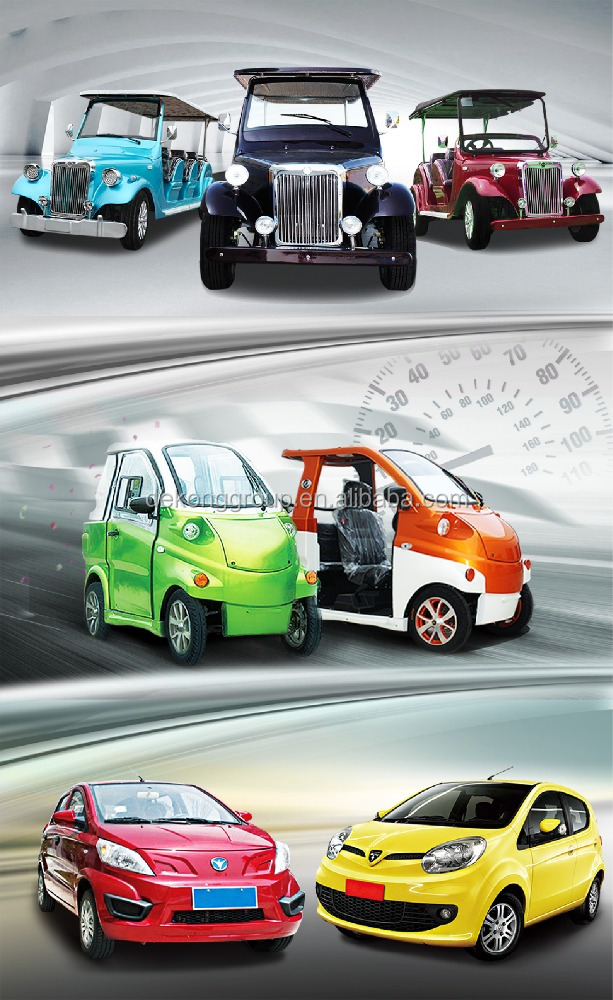 China Cheap Electric Vehicle Manufacturer Buy Hot Sale