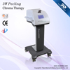 3 in 1 microcurrent led light therapy machine - 3W (CE, ISO13485 Since 1994)