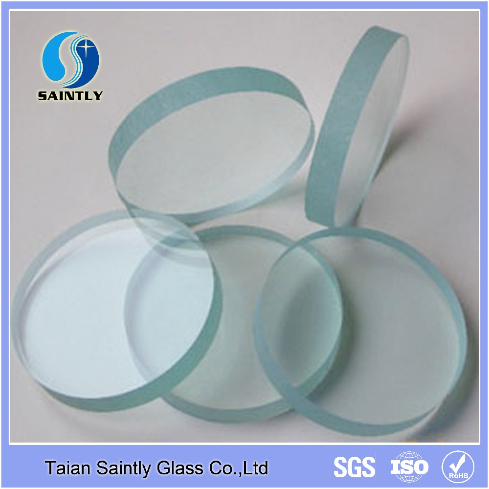 wholesale clear float glass 10mm tempered glass weight