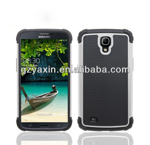 case for samsung galaxy note n7000 i9220 cover,case for samsung i9220 galaxy note