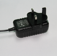 input 100-240v 50/60 hz universal ac dc adaptor 12v 1000ma 1a good price power adapter