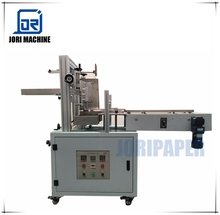 Carton Cellophane Packing Machine, Paper Box Cellophane Paking Machine, Cellophane Packing Machine
