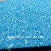 /product-detail/blue-pu-basketball-skid-resistance-flooring-1856646823.html