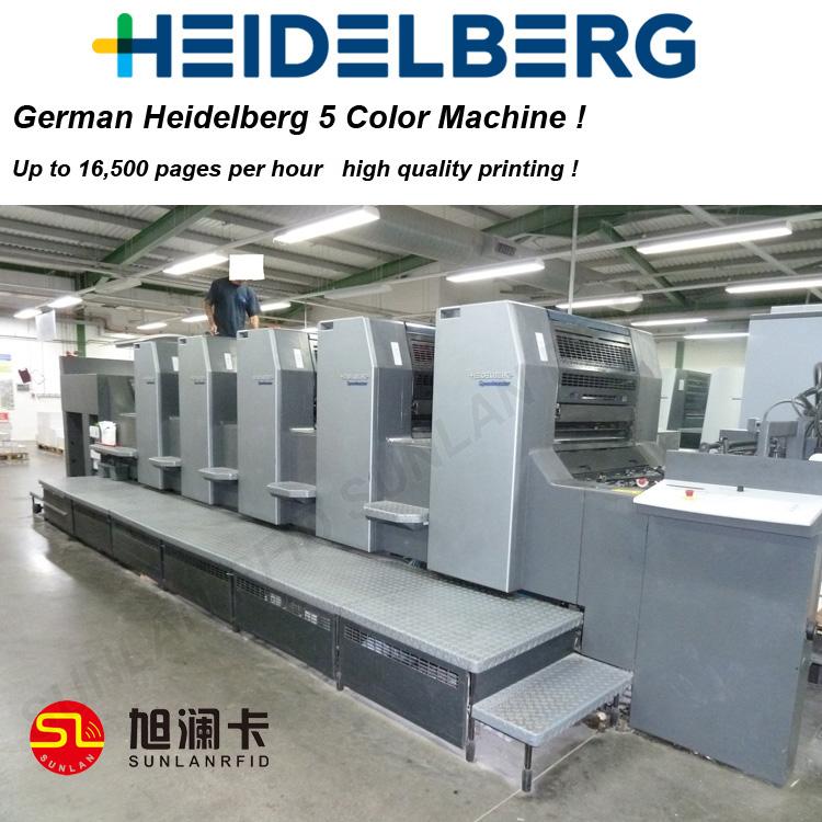 Printing1