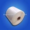 Eco thermal hot melt adhesive paper sticker adhesive thermal paper