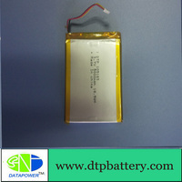 scrap lead batteries price high capacity