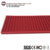 eco-friendly soft pvc bar mats