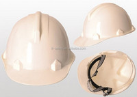 CE safety helmet ANSI american safety helmet