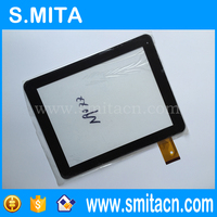 Window N90 tablet touch MT97002-V4 replacement digitizer