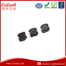high quality SMD power inductor 100uh size 103R