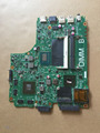 100% working Laptop Motherboard for Dell 3421 5421 With i5-3337U Cpu, Integrated, Fully tested