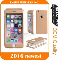 2016 new full back cover for iphone5,case for iphone 5