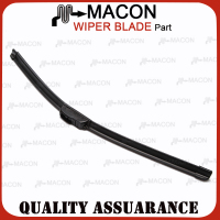 Classic car wiper blade cheap windscreen wiper blades