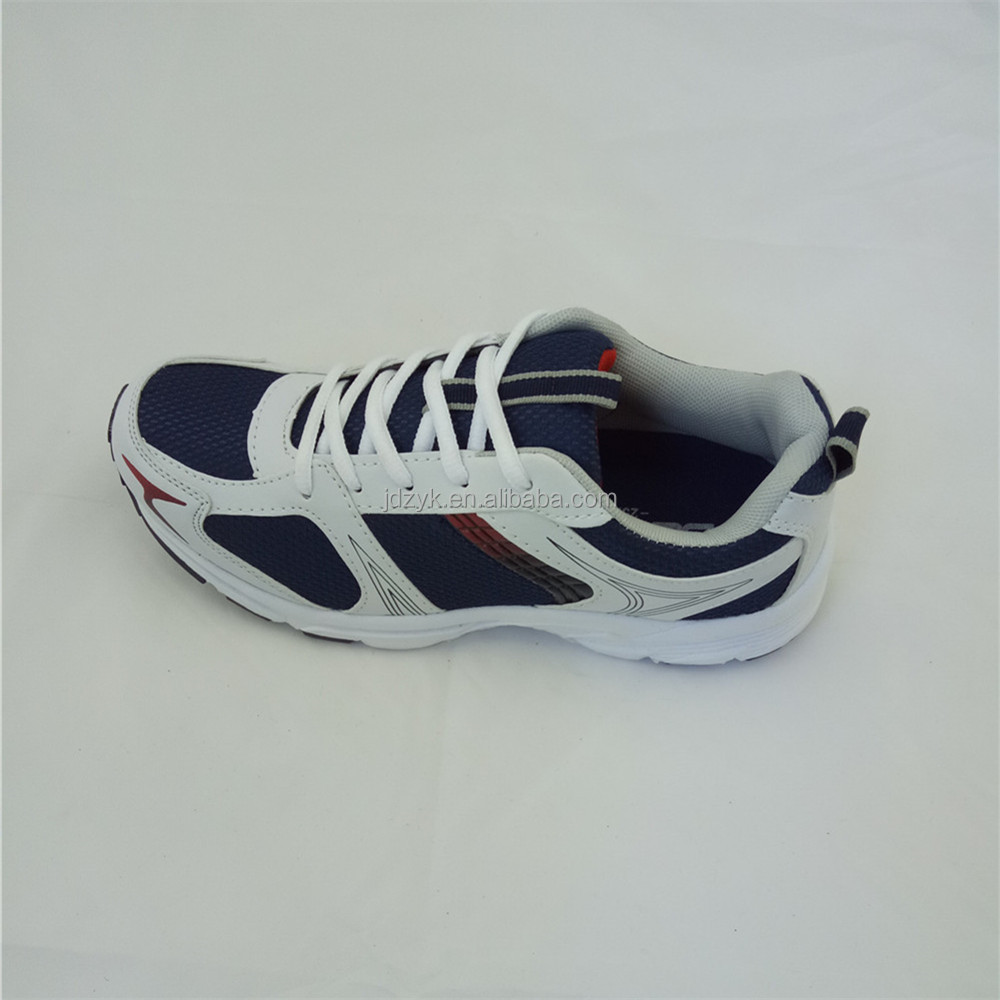 New fashion and best price men shoes japan