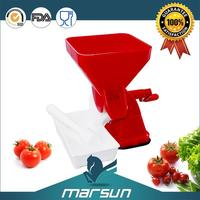 2015 newest Factory Direct Fruit and Vegetable Juicer Machine
