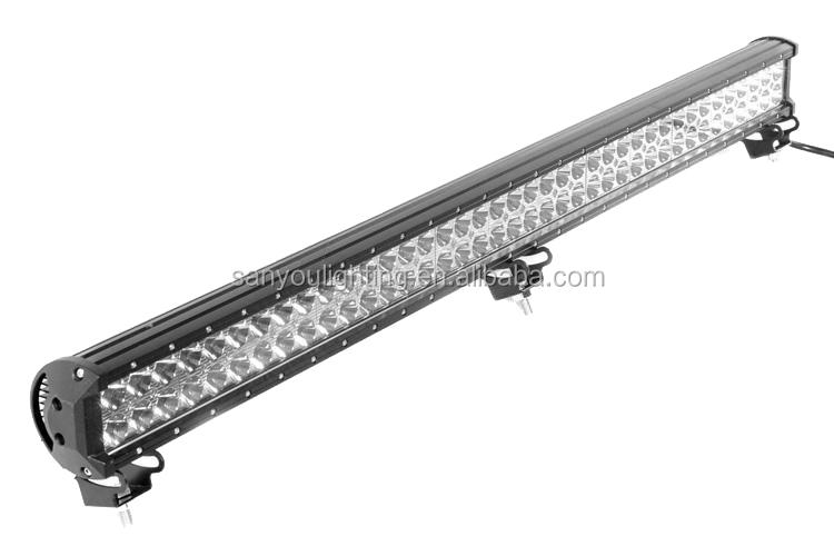 110v led light bar buy 110v led light bar led light bars for trucks. Black Bedroom Furniture Sets. Home Design Ideas