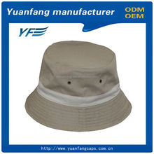 tweed bucket hat