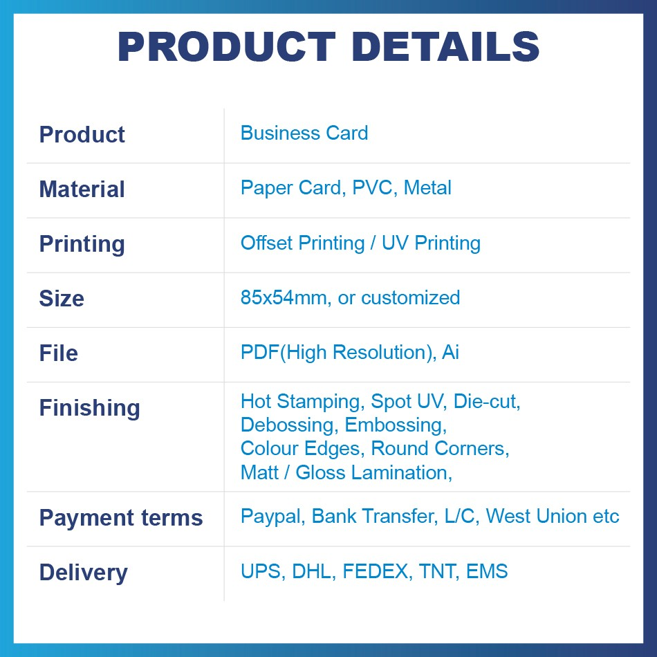 Alibaba_Guide Format_Business Card-1.jpg
