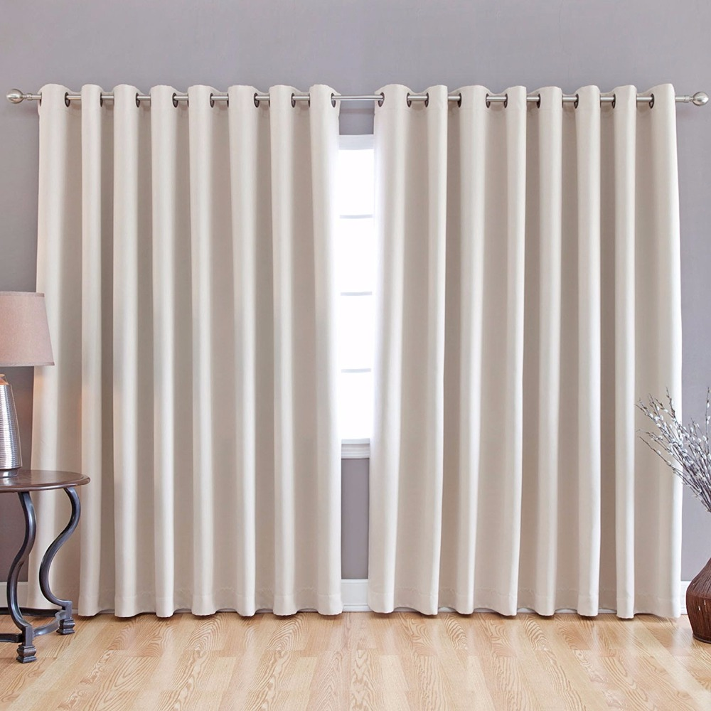 100% cotton curtains made in india 100 polyester curtains