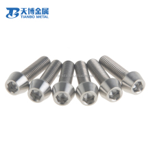 custom high quality hardware quick release fasteners,titanium quick release bolt