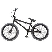 hot sale bmx bicycle/rocker mini bmx bike/freestyle bike