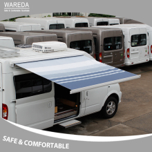 trailer awnings rv awning manufacturer