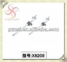 High quality gas spring X8209 new style cabinet gas spring free sample