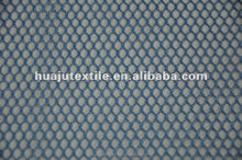 new product with waterproof mesh fabric