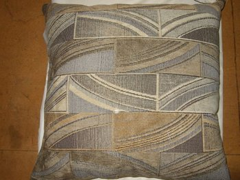 small toss pillows buy pillows product on