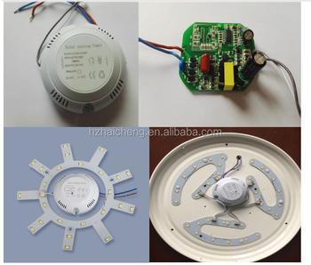 Wholesale led light sensor, automatic daylight sensor switch ...