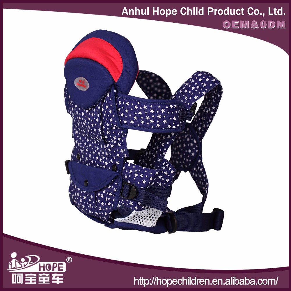 Wholesale China Baby Walkers For Baby Wrap Carrier