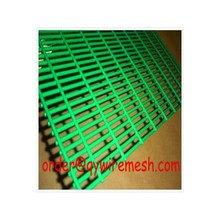 Construction concrete reinforcement welded wire mesh, pvc coated wire mesh