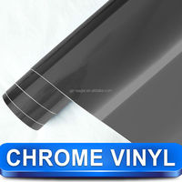 Cute Car Sticker,Chrome Mirror Car Sticker,Tiny Car Stickers