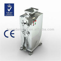 YGJ Series Peanut Powder Grinder