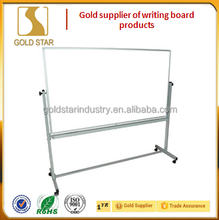 Prepainted Coated Steel Coils for mobile removable whiteboard