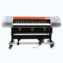 Trade Assurance currency printing machine
