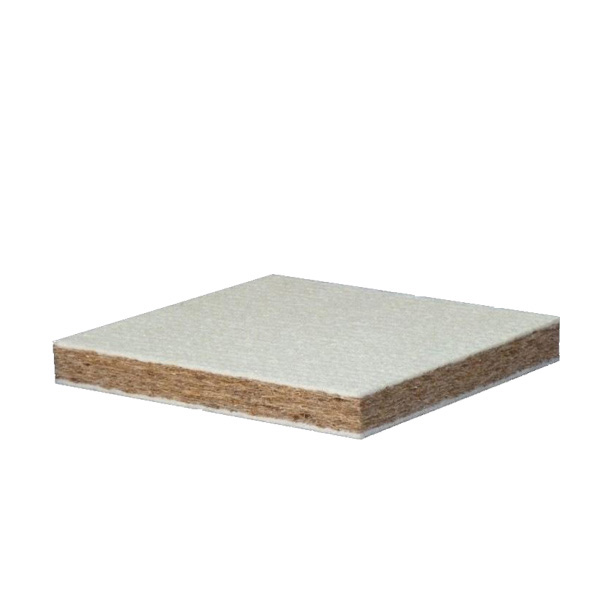 Hot selling coconut coir mattress with good price - Jozy Mattress | Jozy.net