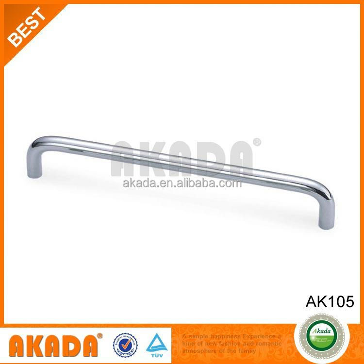 Useful and Durable Galvanized Furniture Handle & Knob