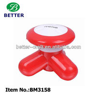 Mini Massager atom massager