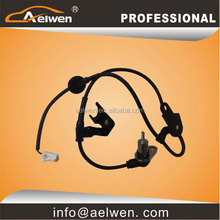 Aelwen ABS SENSOR For Mazda B25D4371YB RIGHT and B25D4372YB LEFT